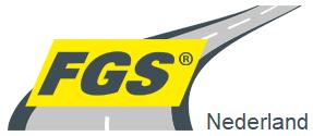 FGS Nederland Logo